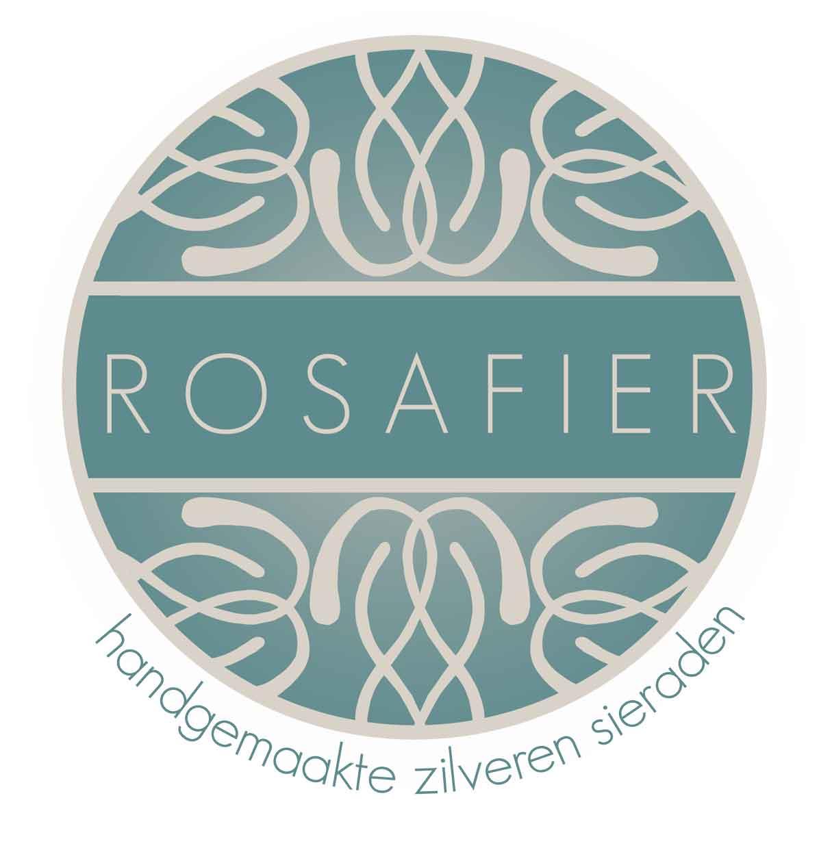 Rosafier